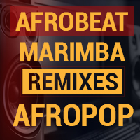 iphone-african-remix