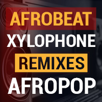 iphone-african-remix-2