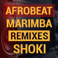 iPhone-Ringtone-Shoki-remix