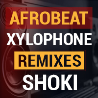 iPhone-Ringtone-Shoki-Remix-Xylophone